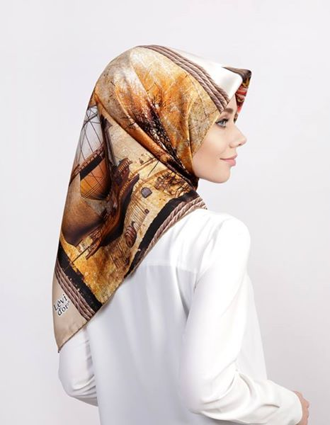 Arap Kızı (Kakaolu Islak Kek)