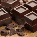 Çikolata ve stres
