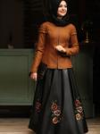 Pınar Şems 2017 takım