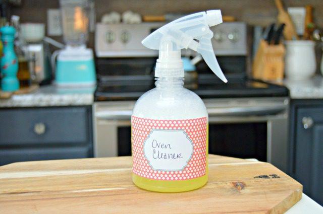 ev-yapimi-temizleyici
