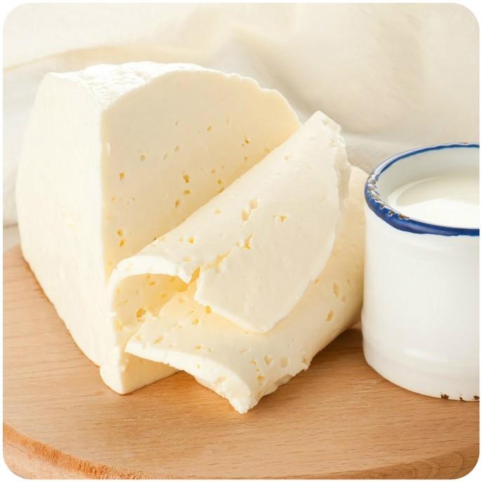 Probiyotik süzme peynir
