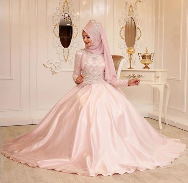 2018-tesettur-abiye-elbise