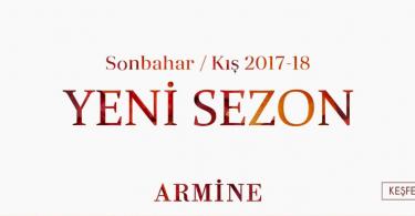 Armine 2018