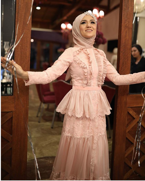 Mezuniyet kıyafetleri 2018