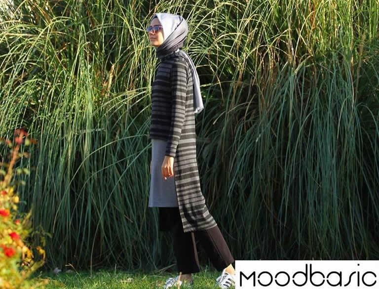Moodbasic 2018