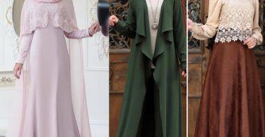 Pınar Şems 2018 koleksiyonu