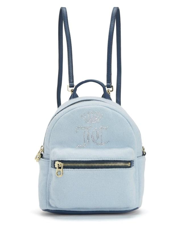 mini sırt çantası 2018