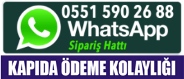 whatsapp-kapida-ode