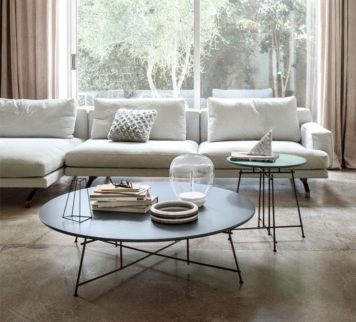 2018 mobilya tasarımları 12