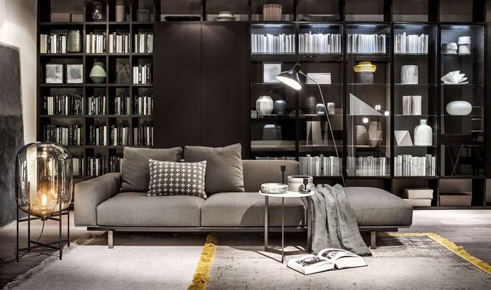 2018 mobilya tasarımları 16