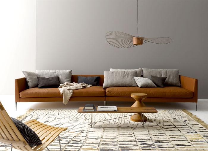 2018 mobilya tasarımları 18