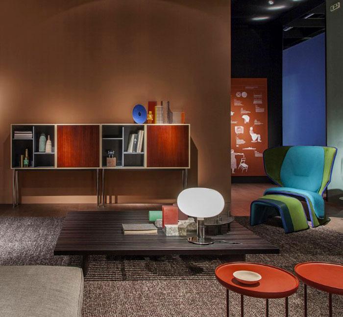 2018 mobilya tasarımları 2