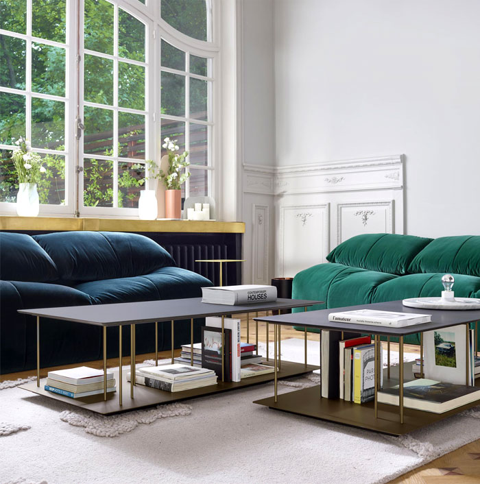 2018 mobilya tasarımları 4