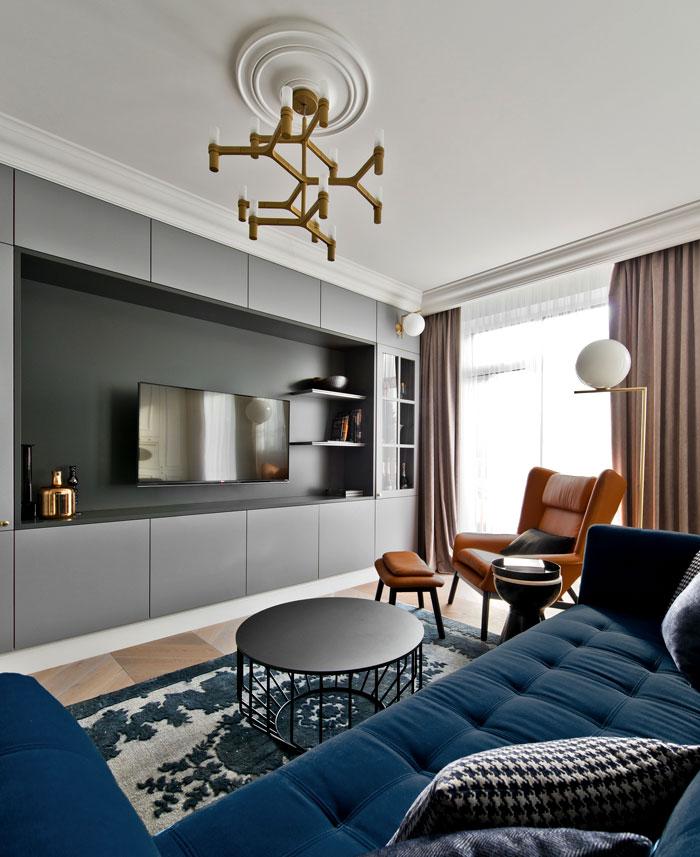2018 mobilya tasarımları 5