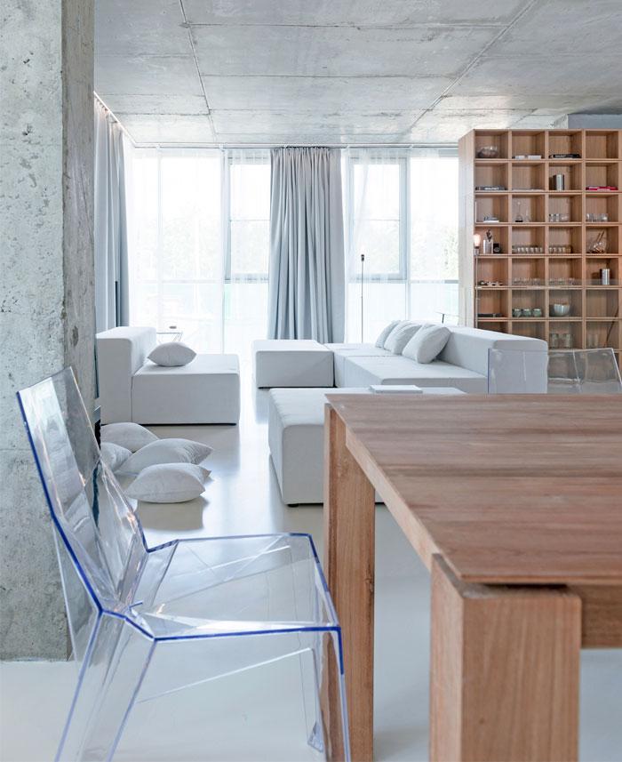 2018 mobilya tasarımları 9