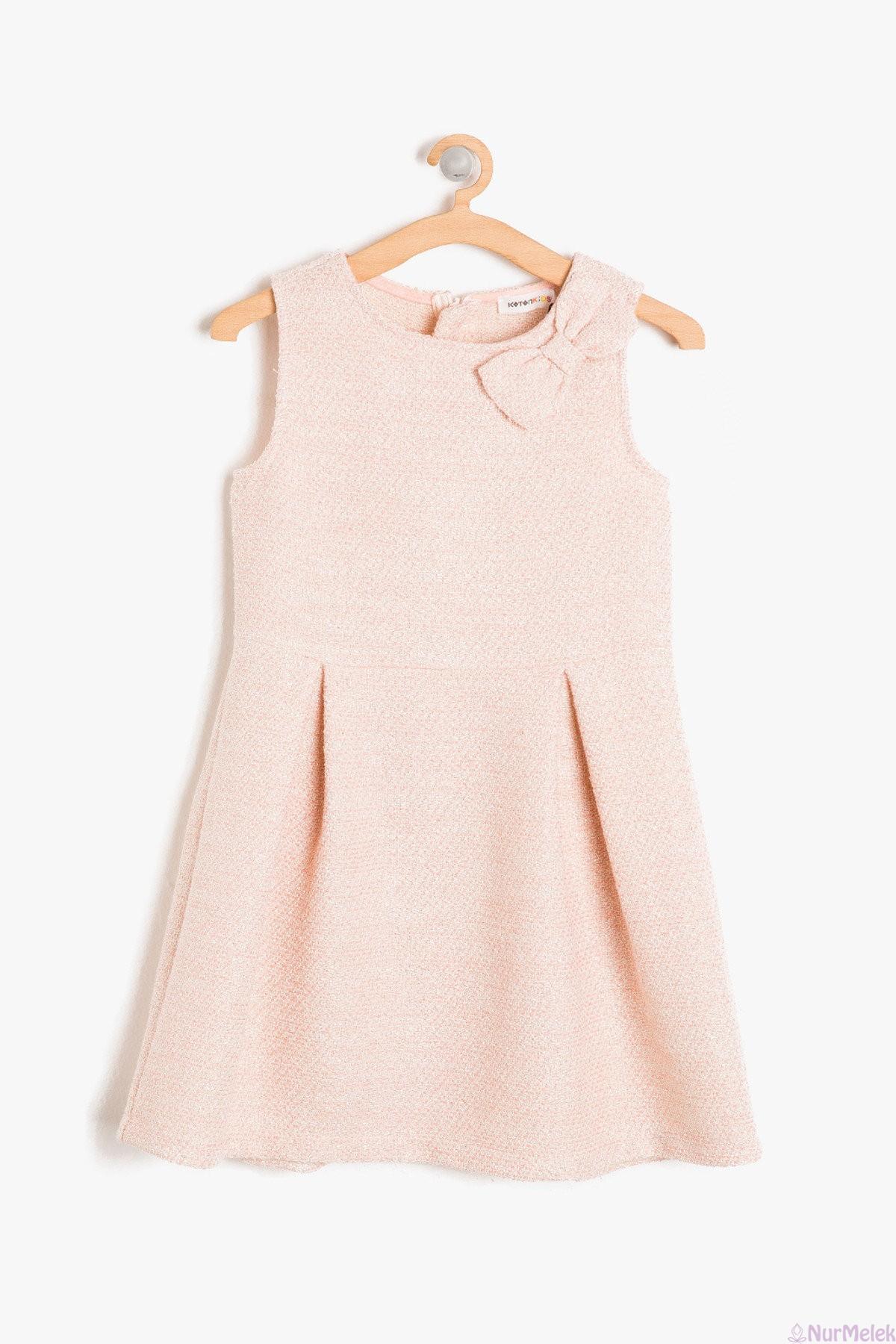 12-13-14-15 yaş kız çocuk elbisesi-9