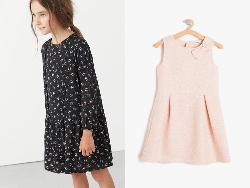 12-13-14-15 yaş kız çocuk kıyafetleri