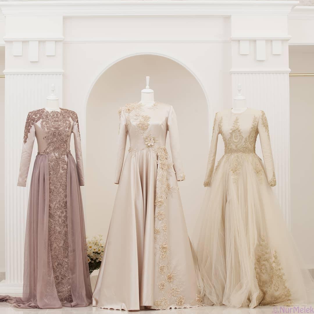 haute couture tesettür abiye-15