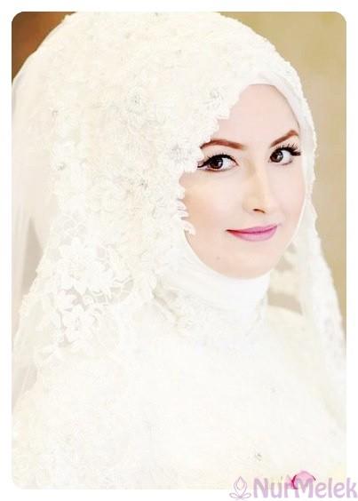 dantel-gelin-turban-modeli