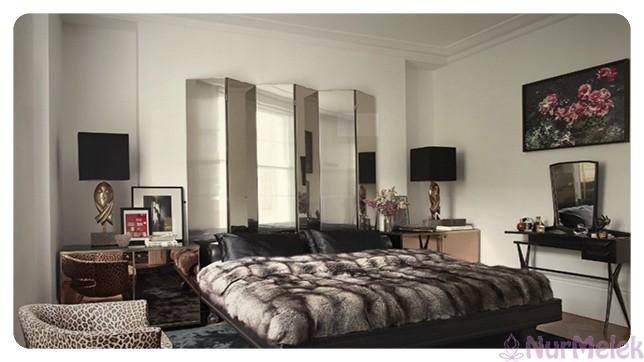 romantik yatak odası modeli 2019-2.jpg