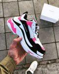 Balenciaga bayan sneakers