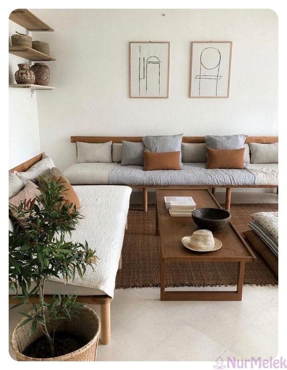 minimal-oturma-odasi-16