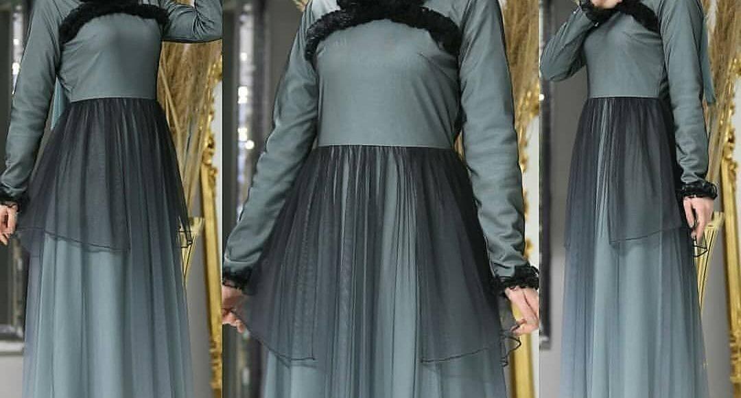 yeni trend söz elbisesi